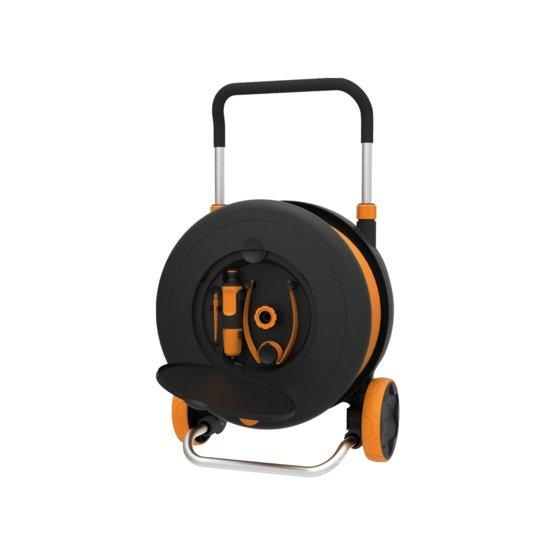 Waterwheel L mit 30m Schlauch